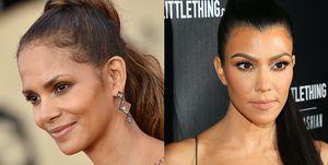 celebrities-doing-keto