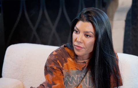 Keeping Up With The Kardashians Season 14 Episode 2 Recap