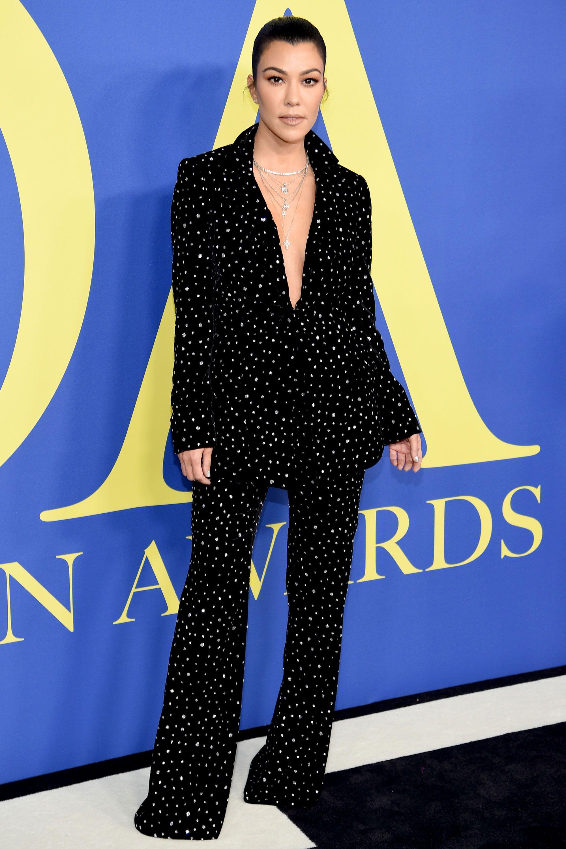 fd1d099f4446 Best womens trouser suits – Best pant suits