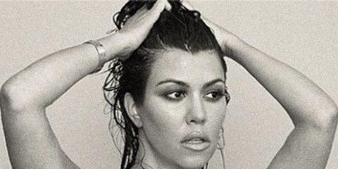 kourtney-kardashian-644.jpg