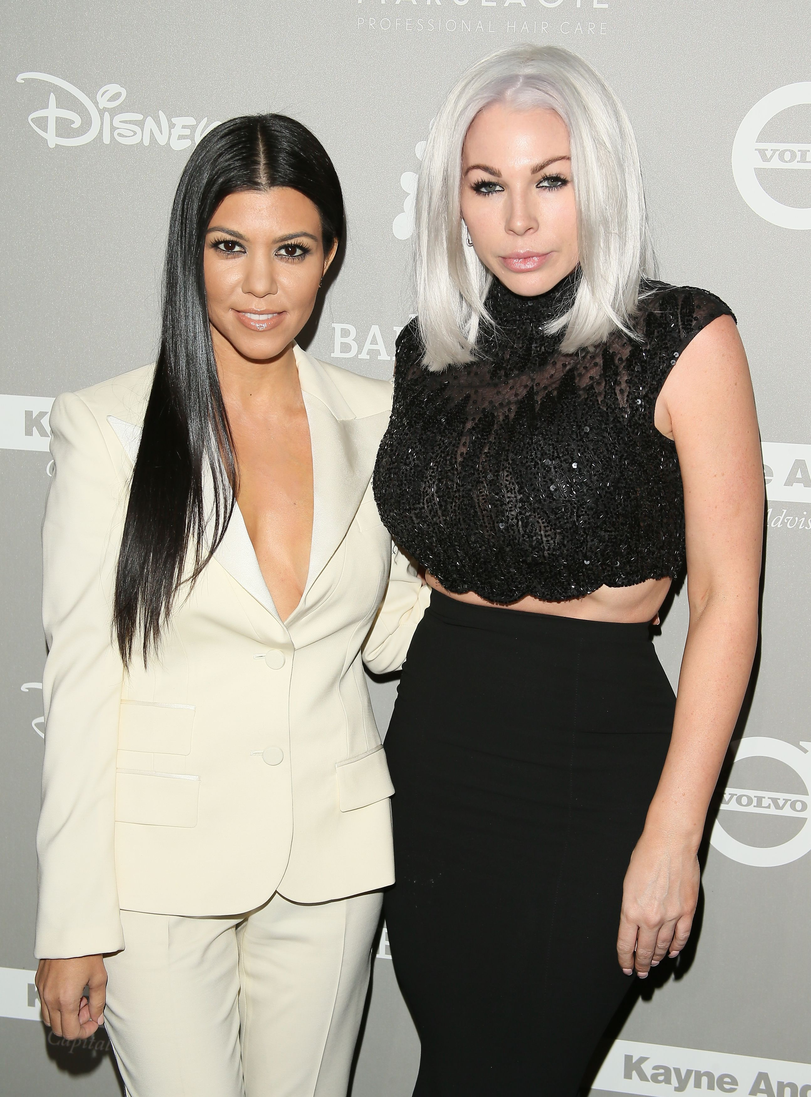 Looks - The magazine kardashian deal falls through video