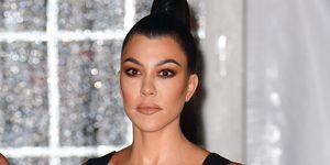Celebrity Sightings in New York City - February 6, 2019
