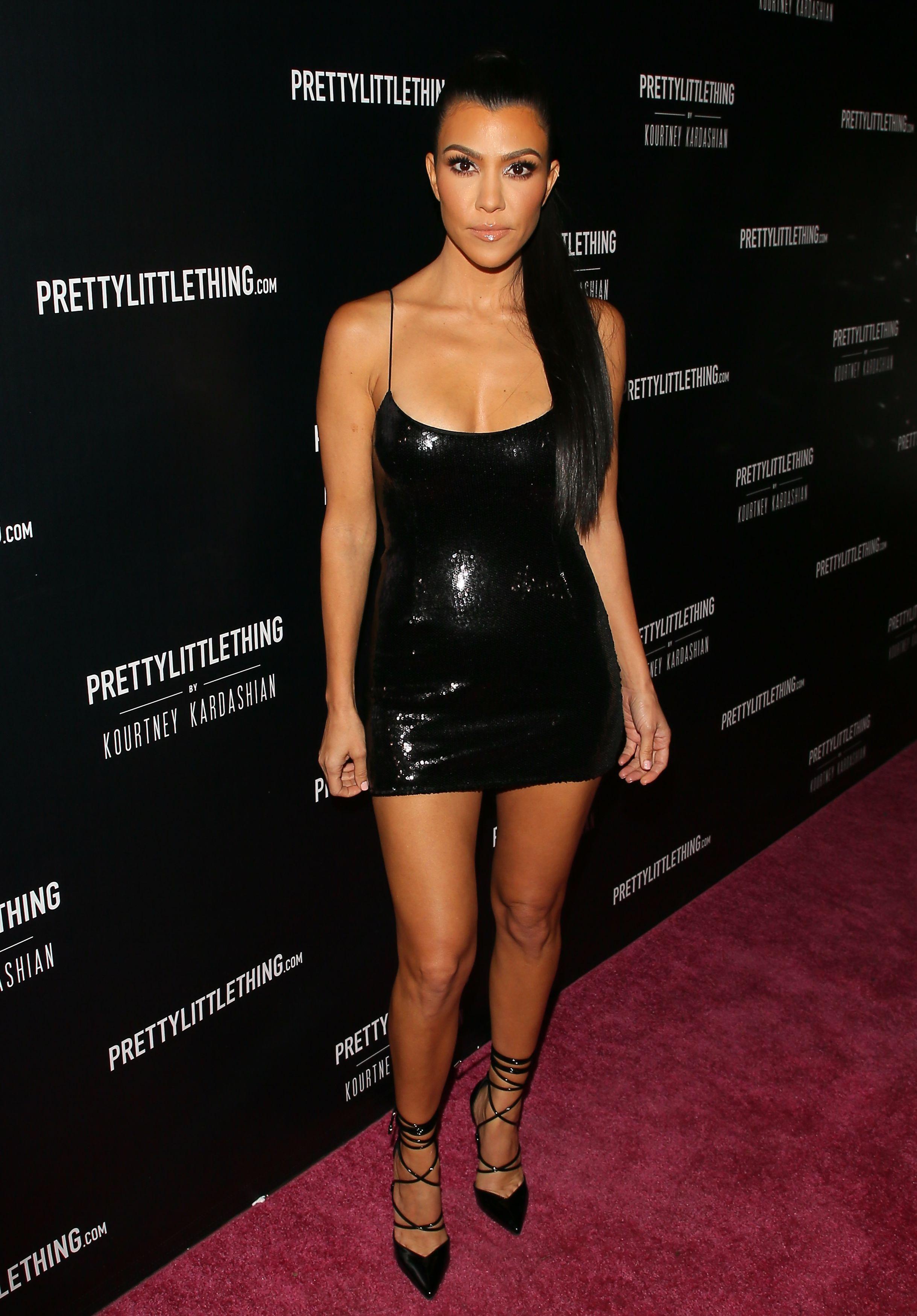7f7d91786986 Kourtney Kardashian Purple Swimsuit Insta Suggests She s Over Younes  Bendjima — Kourtney Kardashian s Latest Instagram Thirst Trap
