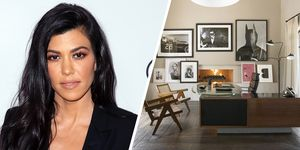 kourtney-kardashian-office