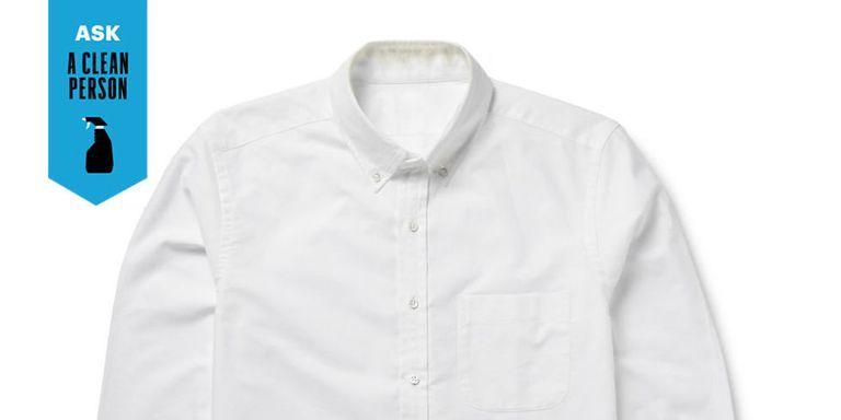kraag-overhemd-schoonmaken