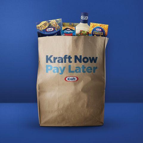 Paper bag, Shopping bag, Packaging and labeling, Bag, Snack,