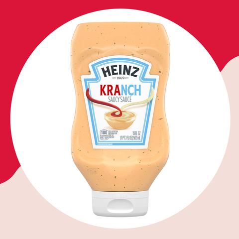 Mayonnaise, Non-dairy creamer, Logo, Illustration,