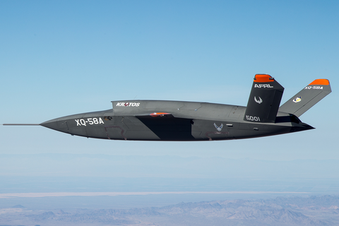 Airplane, Aircraft, Vehicle, Flight, Aviation, Fighter aircraft, Jet aircraft, Aerospace manufacturer, Military aircraft, Rocket-powered aircraft,