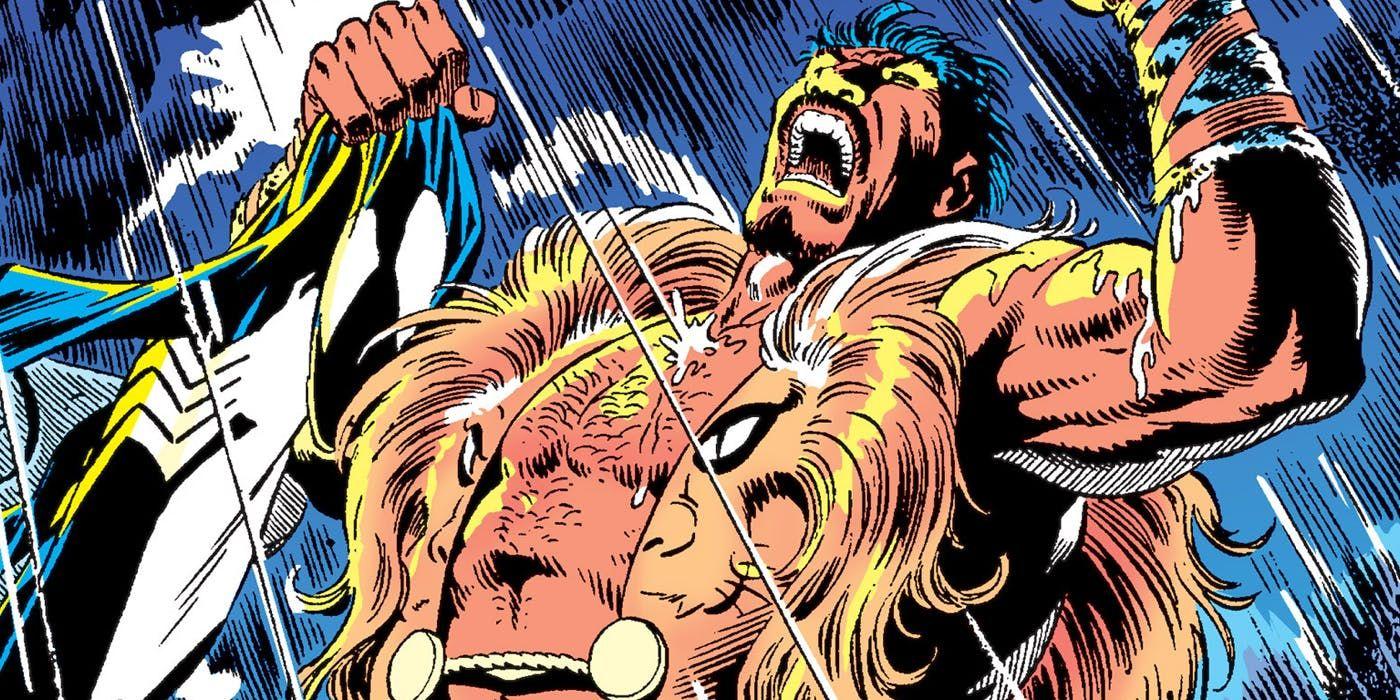 'Spider-Man 3': Black Panther podrían aparecer en la película