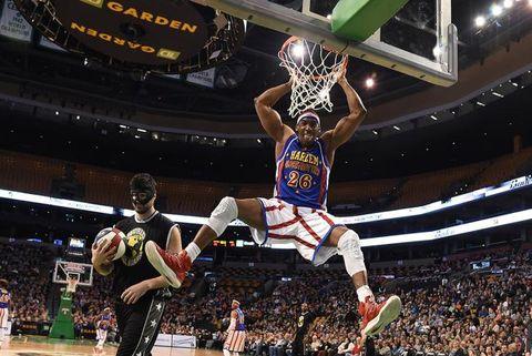 Basketball moves, Sports, Basketball, Basketball player, Team sport, Ball game, Basketball court, Basketball, Slam dunk, Sport venue,