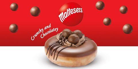 Chocolate, Food, Sweetness, Heart, Chocolate truffle, Valentine's day, Lebkuchen, Baked goods, Bossche bol, Snack,