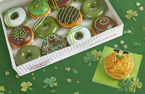 Green, Food, Cuisine, Finger food, Snack, Comfort food, Baked goods,