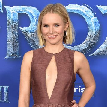 "premiere of disney's ""frozen 2""   arrivals"