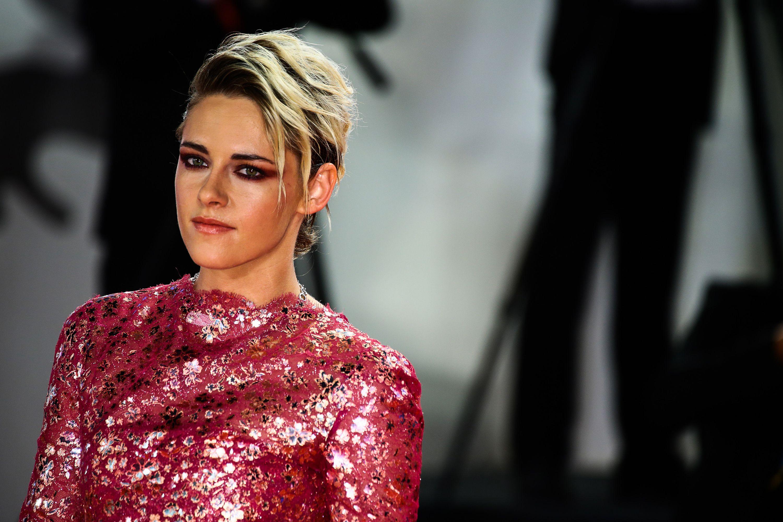 Kristen Stewart addresses Charlie's Angels' box office flop