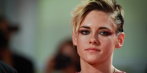 Kristen Stewart told to hide her sexuality
