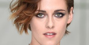 kristen-stewart-charlies-angels