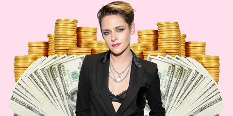 Money, Cash, Currency, Saving, White-collar worker, Businessperson, Money handling, Job,