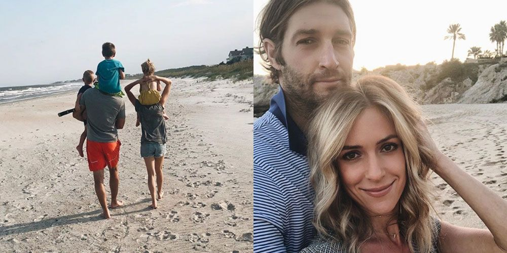 What To Know About Kristin Cavallari And Jay Cutler S