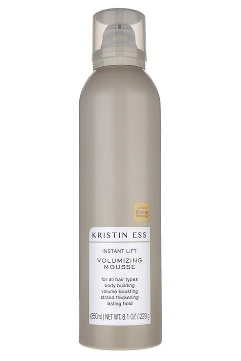 Product, Water, Bottle, Liquid, Skin care, Plastic bottle, Fluid, Lotion, Personal care, Shampoo,
