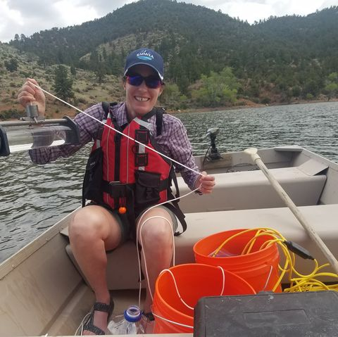 Lifejacket, Lifejacket, Boating, Boats and boating--Equipment and supplies, Recreation, Vehicle, Vacation, Water transportation, Personal protective equipment, Summer,