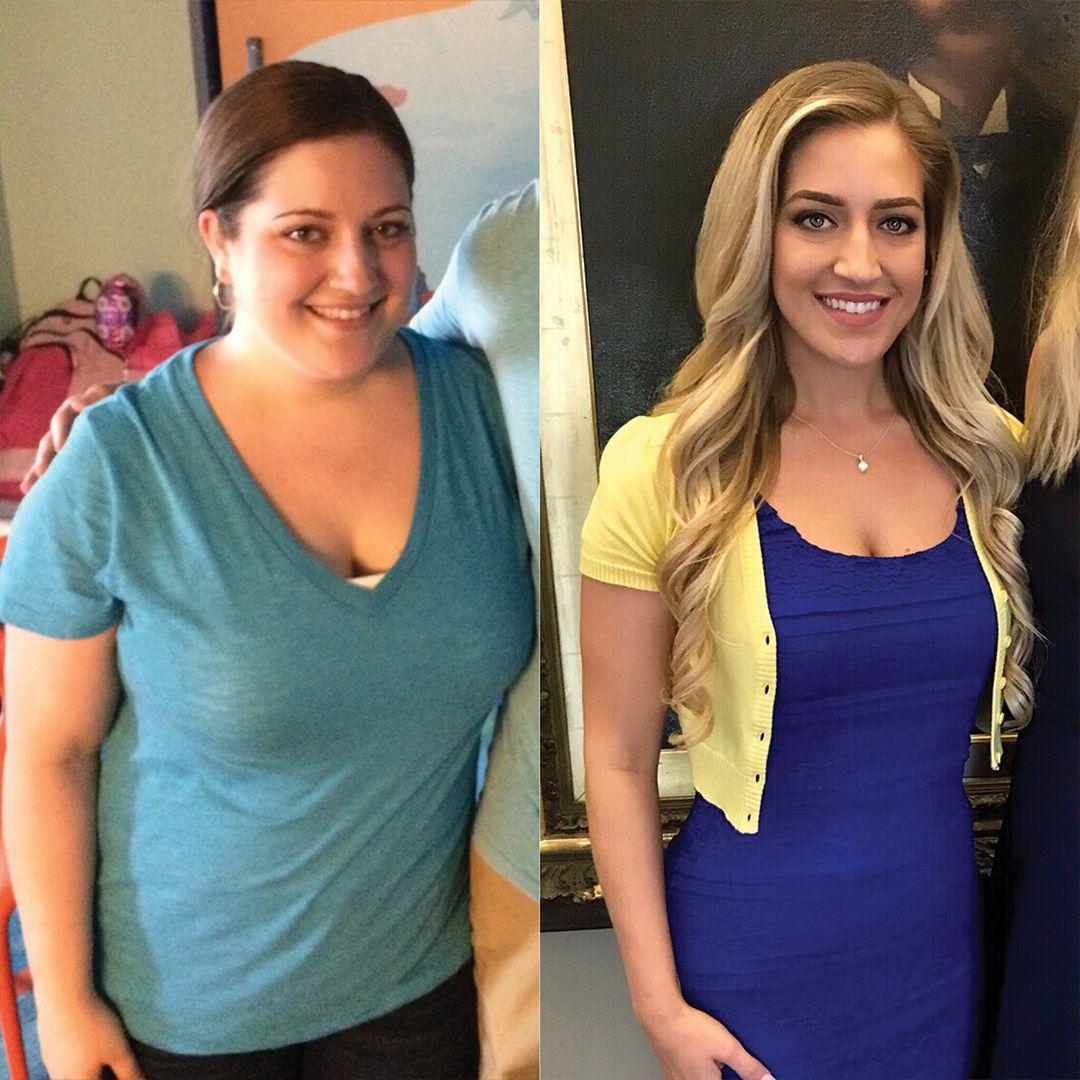 Cuantos kilos por semana se puede bajar con la dieta cetogenica