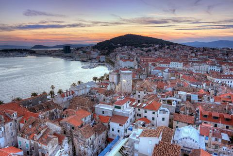 kroatië corona zomer vakantie dit mag per land regels