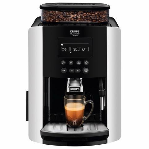 Espresso machine, Home appliance, Small appliance, Coffeemaker, Kitchen appliance, Coffee grinder, Drip coffee maker, Drink, Coffee, Espresso,