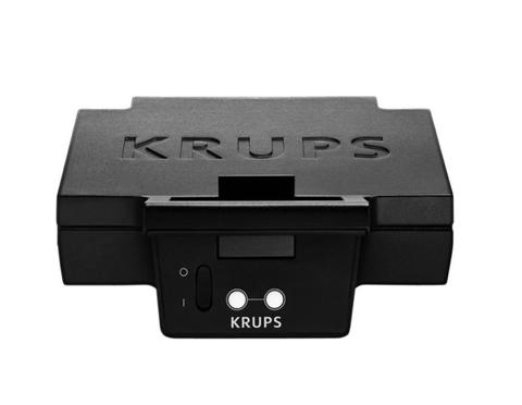Krups-tosti-ijzer-grill