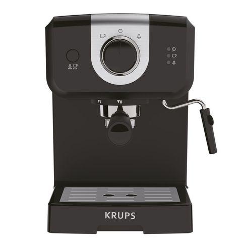 Krups Opio Steam & Pump XP320810