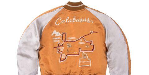 Clothing, Jacket, Outerwear, Sleeve, Jersey, Sweater, Top, Sportswear, Sweatshirt,