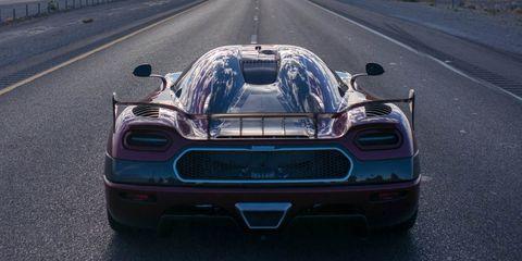 Land vehicle, Vehicle, Car, Supercar, Sports car, Automotive design, Koenigsegg agera r, Performance car, Koenigsegg ccr, Koenigsegg ccx,