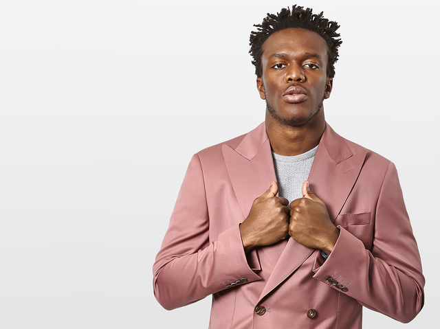 8fdfe5c1fd3 KSI Gets Smart  What YouTube s Biggest Star Is Planning Next