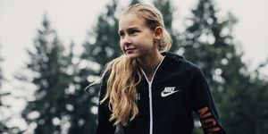 Katelyn Tuohy