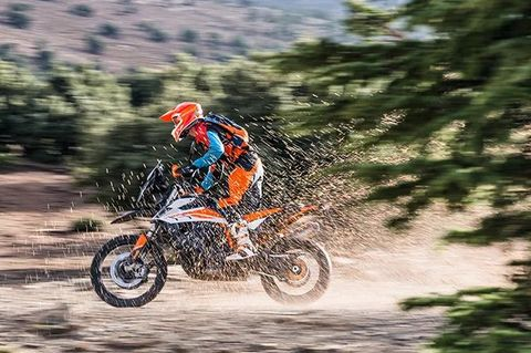 Enduro, Motocross, Véhicule, Moto, Course, Course de moto, Enduro, Sports, Endurocross, Motorsport,