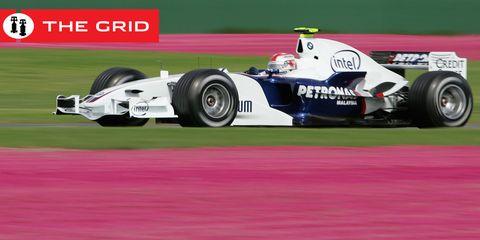 Formula one, Vehicle, Race car, Sports, Formula one car, Racing, Motorsport, Formula libre, Formula racing, Sports car racing,