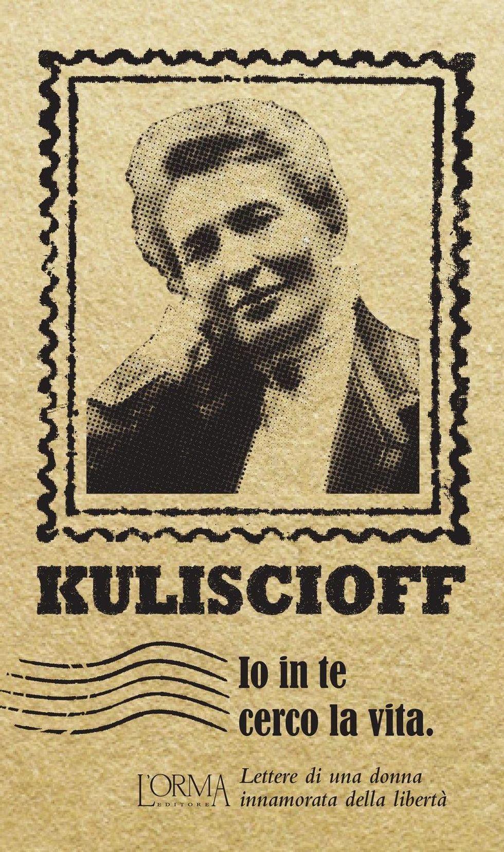 ANNA KULISCIOFF Kuliscioff-1556635283