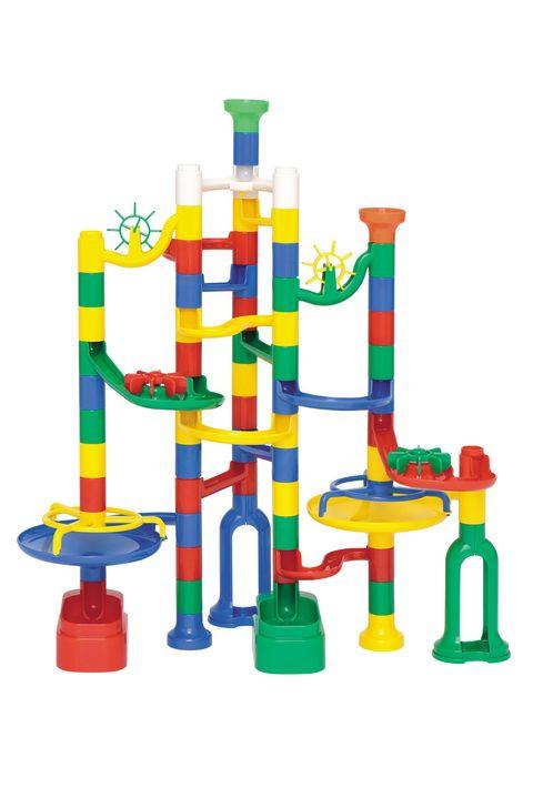 子供 おもちゃ 家族 知育 オススメ
