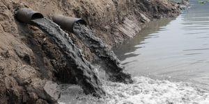 rioolwater-drinkwater-maken