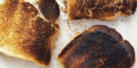 aangebrand-eten-ongezond-redden