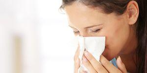 verkouden-zijn-aan-een-kant
