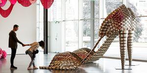 kunsthal-rotterdam-expositie