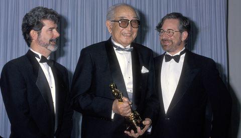 Akira Kurosawa estilo, frases célebres y mejores películas