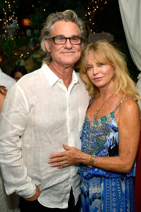 21 Celebrity Couples That Are Still Together Famous Couples