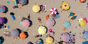 strand zomer hotel badhotel strandhotel nederlandse kust