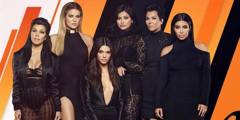 keeping up with the kardashians season 13 episode 6 free
