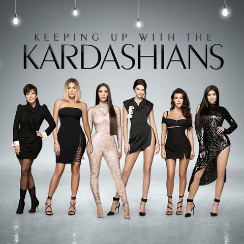 b0d8b7c6db The Photoshop Fail in the Latest KUWTK Promos - Keeping Up With the  Kardashians Editing Error