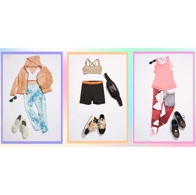 Clothing, Costume, Pattern, Pattern,