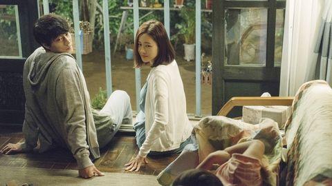 孫藝珍、鄭雨盛《腦海中的橡皮擦》催淚重映!7部純愛系韓國電影推薦