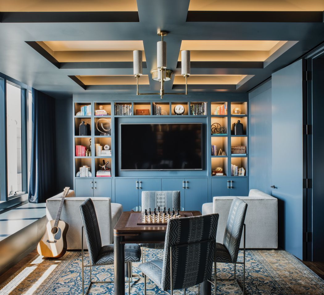What Is A Coffered Ceiling Coffered Ceiling Ideas