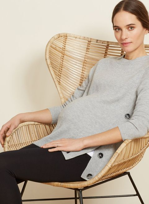 pregnancy gift guide